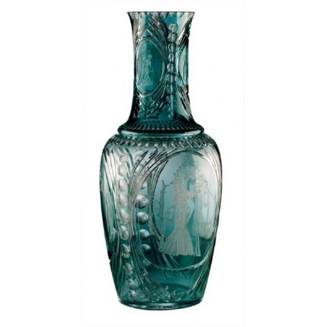 cased-green-chinese-vase-h760-gheisha